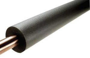 large-pipe-insulation-2