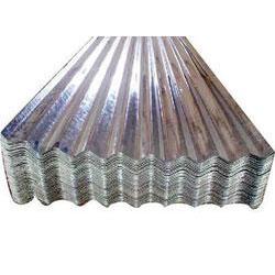 corrugatedsheets