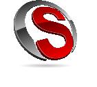SKMgrupp - оптовый и розничный поставщик металлопроката, металлоконструкций, труб в Москве и МО