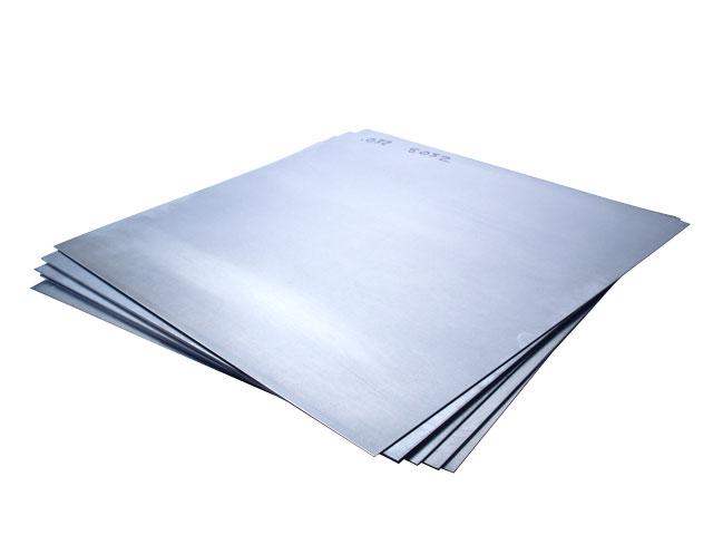 листовой металл